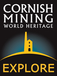 Cornish Mining World Hertitage
