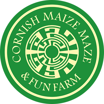 Home of the Amazing Cornish Maize Maize